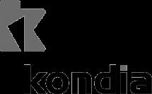 Kondia